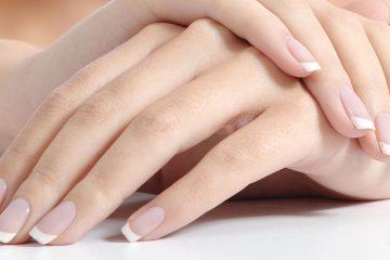japonski-manicure