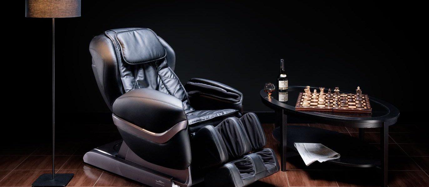 fotel-masujacy-massaggio-eccellente-aranz-2-2x_1372x772_a-1